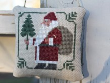 https://www.etsy.com/ca/listing/63099010/cross-stitch-christmas-ornament-santa?