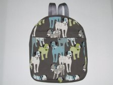 https://www.etsy.com/ca/listing/276765694/dog-print-backpack-for-toddlers?