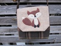 https://www.etsy.com/ca/listing/474879008/fox-crossbody-bag-fox-messenger-bag-red?