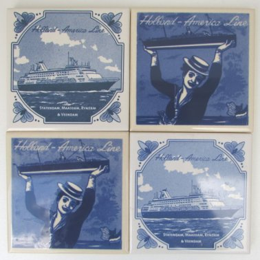 https://www.etsy.com/ca/listing/474272064/holland-america-coasters-tiles-set-of-4?