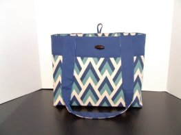https://www.etsy.com/ca/listing/191389774/tote-bag-in-bold-geometric-print-and?
