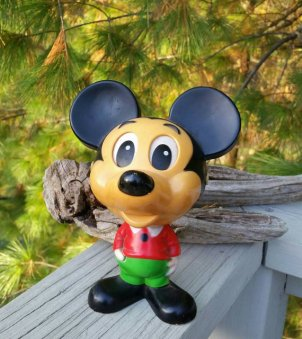 https://www.etsy.com/ca/listing/474832704/mattel-walt-disney-mickey-mouse-talking?