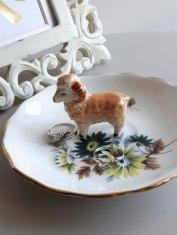 https://www.etsy.com/ca/listing/455204556/unique-adorable-ram-figurine-ring-dish?