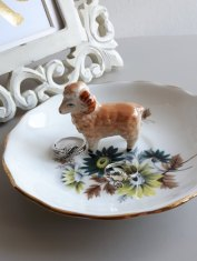 https://www.etsy.com/ca/listing/455204556/unique-adorable-ram-figurine-ring-dish?