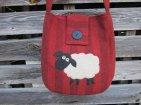 https://www.etsy.com/ca/listing/262749213/sheep-crossbody-bag-wool-totebag-sheep?