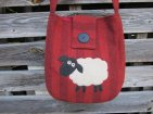 https://www.etsy.com/ca/listing/262749213/sheep-crossbody-bag-wool-totebag-sheep?