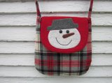 https://www.etsy.com/ca/listing/488039205/snowman-crossbody-bag-wool-purse?
