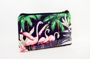 3-pink-flamingo-pouch