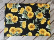 https://www.etsy.com/ca/listing/472697196/sunflower-fabric-placemats-quilted?