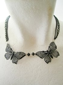 https://www.etsy.com/ca/listing/476619313/black-butterfly-necklace-black?