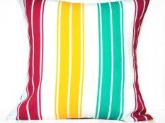 https://www.etsy.com/ca/listing/208067941/cabana-stripes-pillow-covers-cushions?