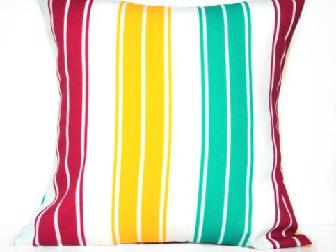 https://www.etsy.com/ca/listing/208067941/cabana-stripes-pillow-covers-cushions?