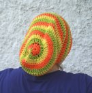 https://www.etsy.com/ca/listing/473635971/citrus-swirl-slouchy-hat-in-cotton-lime?