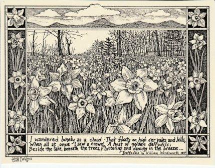 https://www.etsy.com/ca/listing/243246426/daffodils-wordsworth-poem-6-pack-of?