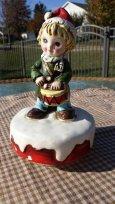 https://www.etsy.com/ca/listing/488497945/vintage-christmas-drummer-boy-music-box?