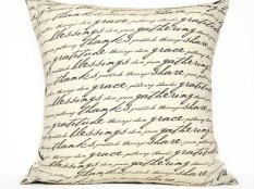 https://www.etsy.com/ca/listing/113582536/gratitude-pillow-cover-cushion?