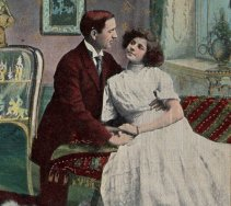 https://www.etsy.com/ca/listing/216357252/last-one-humorous-antique-romantic?