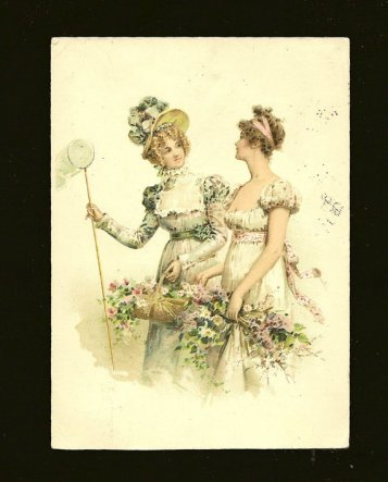 https://www.etsy.com/ca/listing/466888901/pair-of-victorian-ladies-with-butterfly?