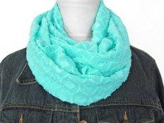 https://www.etsy.com/ca/listing/242391027/mint-green-infinity-scarf-seafoam?