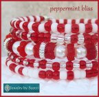 https://www.etsy.com/ca/listing/488260399/red-glass-white-pearl-wrap-bracelet?