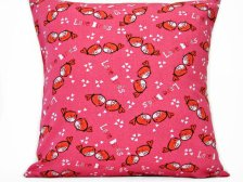 https://www.etsy.com/ca/listing/174284526/birds-valentine-pillow-cover-love-pink?