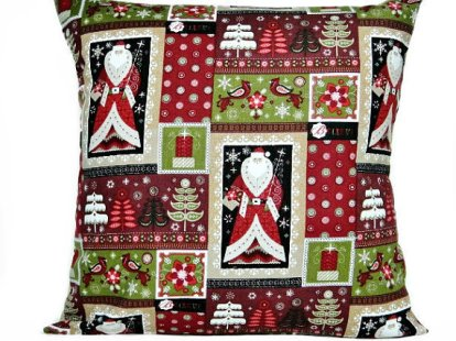 https://www.etsy.com/ca/listing/167720349/santa-christmas-pillow-cover-cushion?
