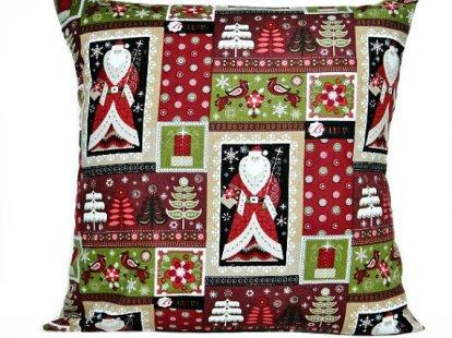 https://www.etsy.com/ca/listing/167720349/santa-christmas-pillow-cover-cushion?