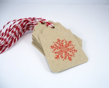https://www.etsy.com/ca/listing/211598982/red-snowflake-gift-tags-xmas-gift-tags?