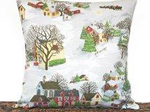 https://www.etsy.com/ca/listing/210872374/christmas-pillow-cover-cushion-winter?