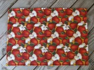 https://www.etsy.com/ca/listing/245098423/autumn-apple-placemats-fabric-placemats?