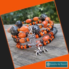https://www.etsy.com/ca/listing/462600348/halloween-black-orange-wrap-bracelet?