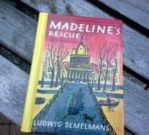 https://www.etsy.com/ca/listing/488795401/madelines-rescue-by-ludwig-bemelmans?