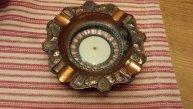 https://www.etsy.com/ca/listing/449117934/vintage-roulette-wheel-ashtray-casino?