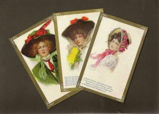 https://www.etsy.com/ca/listing/255001288/trio-of-beautiful-lady-vintage-postcards?