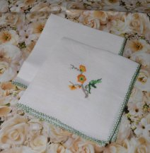 https://www.etsy.com/ca/listing/272737322/pair-vintage-embroidered-napkins-bright?
