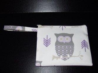 https://www.etsy.com/ca/listing/253322847/owl-wristlet?