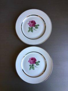 https://www.etsy.com/ca/listing/488873505/vintage-pink-rose-embassy-vitrified?