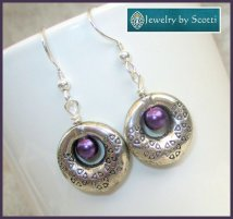 https://www.etsy.com/ca/listing/451059368/purple-pearl-pewter-dangle-earrings-with?