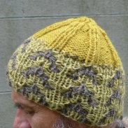 https://www.etsy.com/ca/listing/476430540/beanie-hat-reversible-unisex-hand-knit?