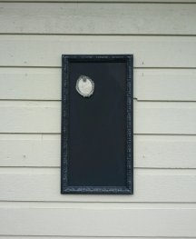 https://www.etsy.com/ca/listing/489729093/framed-magnetic-chalkboard-using-a?