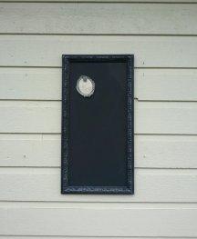 https://www.etsy.com/ca/listing/489729093/framed-magnetic-chalkboard-using-a?