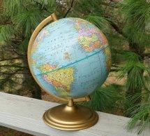 https://www.etsy.com/ca/listing/476304834/1950s-vintage-9-inch-terrestrial-globe?