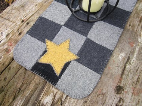 https://www.etsy.com/ca/listing/488030007/wool-patchwork-penny-rug-wool-table?