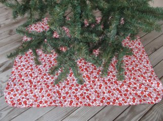 https://www.etsy.com/ca/listing/476252350/peppermint-candy-christmas-tree-skirt?
