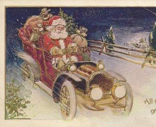 https://www.etsy.com/ca/listing/475690532/antique-christmas-postcard-santa-racing?