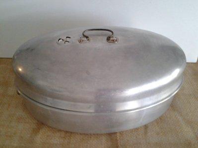 https://www.etsy.com/ca/listing/474905550/buckeye-aluminumware-oval-roaster?