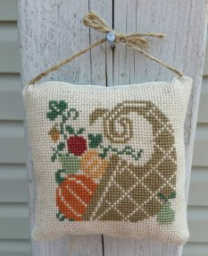 https://www.etsy.com/ca/listing/458878166/ready-to-ship-fall-cornucopia-cross?
