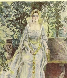 https://www.etsy.com/ca/listing/271228754/elegant-victorian-woman-reading-in-the?