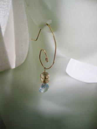 https://www.etsy.com/ca/listing/399043823/golden-dangles-versatile-earrings?