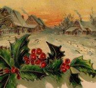 https://www.etsy.com/ca/listing/209040074/colorful-antique-novelty-art-christmas?